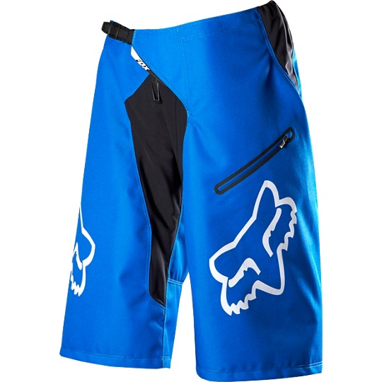 Fox Head Bermuda Bike Fox Head  Demo Dh Short -talle 36 -  #10312002