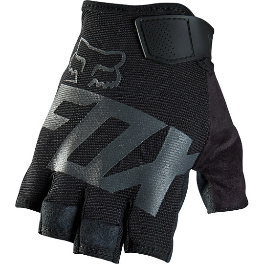 Fox Head Guantes Bike Fox Head Ranger Short Talle- L - #13225001