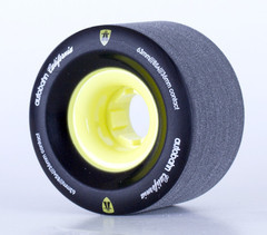 Wheels - Autobahn California 63mm 85a