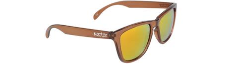 Sunglasses - Nectar Sunglasses Polarized // DRIFT
