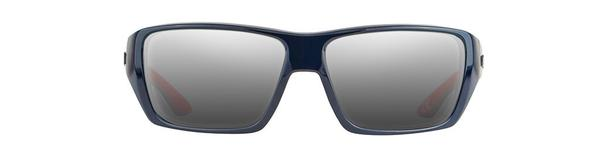Sunglasses - Nectar Sunglasses Polarized // CAPTAINS