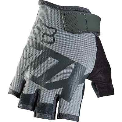 Fox Head Guantes Bike Fox Head Ranger Short Talle- Xxl - #13225006
