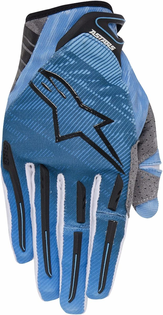 Guantes - Alpinestars Guantes Charger