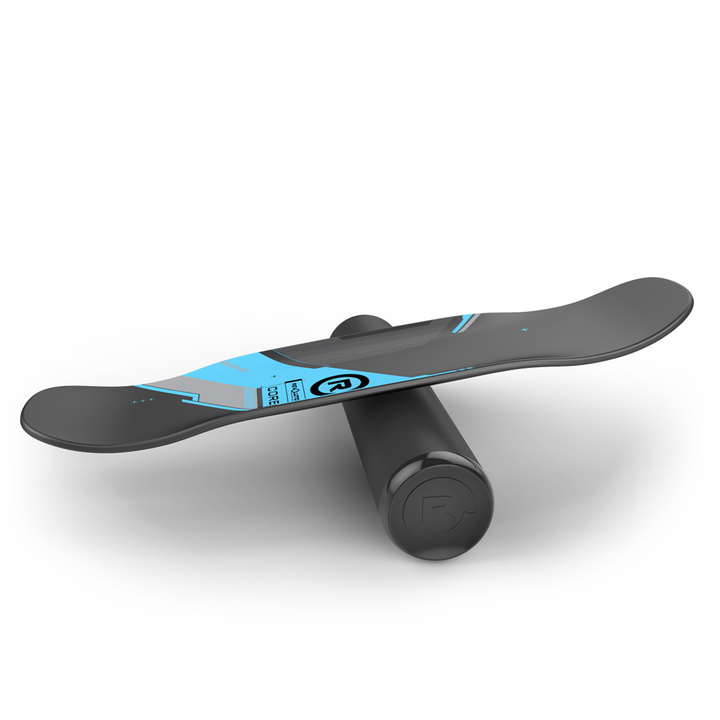 Revolution Balance Boards Revolution Core 32 Advanced Balance Board