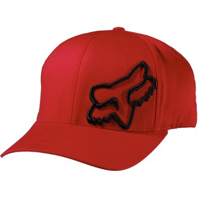 Gorras - Fox Head Gorra Flex 45 Flexfit S/m.