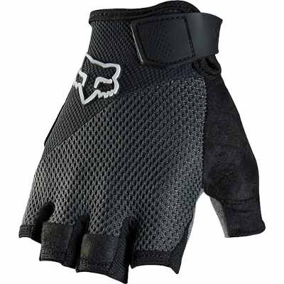 Fox Head Guantes Bike Fox Head Reflex Gel Short Talle - M - #13224001