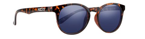 Sunglasses - Nectar Sunglasses Polarized // CLARK (F)