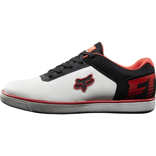 Fox Head Zapatillas Urbanas Fox Head Motion Transfer #12169462