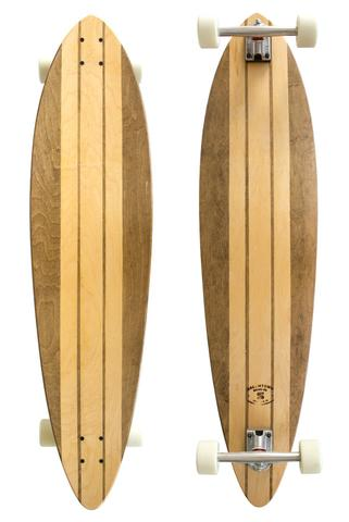 Boards - Salemtown Board Co The Classic (Pintail)