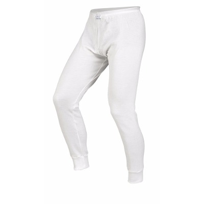 Calzas - Alpinestars Nomex Bottom