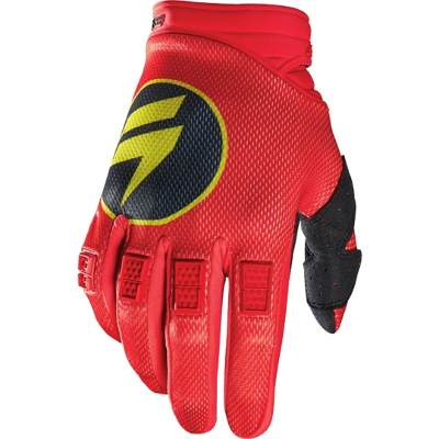 Guantes - Fox Head Guante Motocross Shift Strike -talle L - #14601003