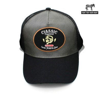 Fight For Your Right Gorra Original Fight For Your Right Modelo Hank