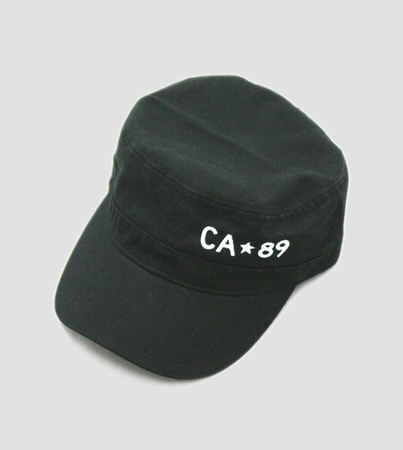 Ball Caps & Snapbacks - California 89 MILITARY HAT