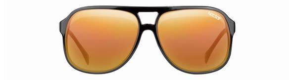 Sunglasses - Nectar Sunglasses Polarized // KE NUI