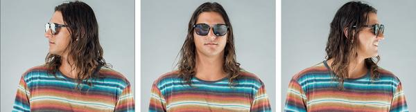 Sunglasses - Nectar Sunglasses KILGO