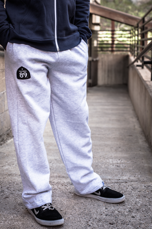 Pants - California 89 Unisex Sweatpant