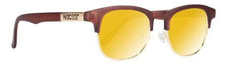 Sunglasses - Nectar Sunglasses Polarized // JIVE