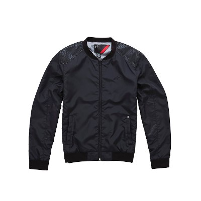 Camperas - Alpinestars Campera Casual Mischief Jacket