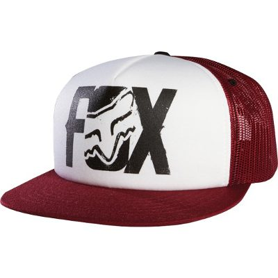 Fox Head Gorra Fox Head  - Lurching Snapback #08995008