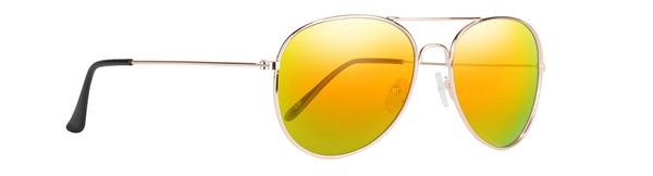 Sunglasses - Nectar Sunglasses Polarized // DESPERADO