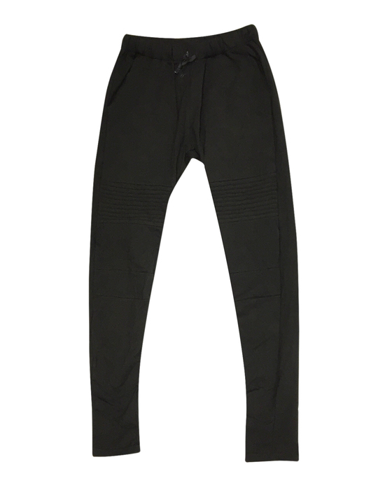 Joggings - Get Pantalon Jogging Chupin