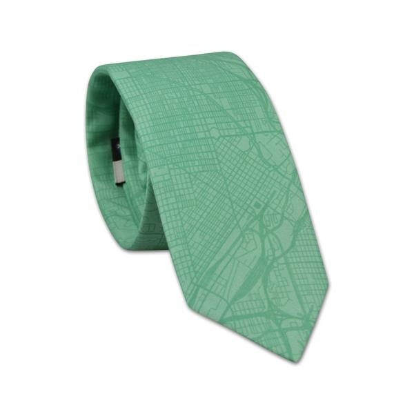 More - Kind Design Denver Roadmap Tie