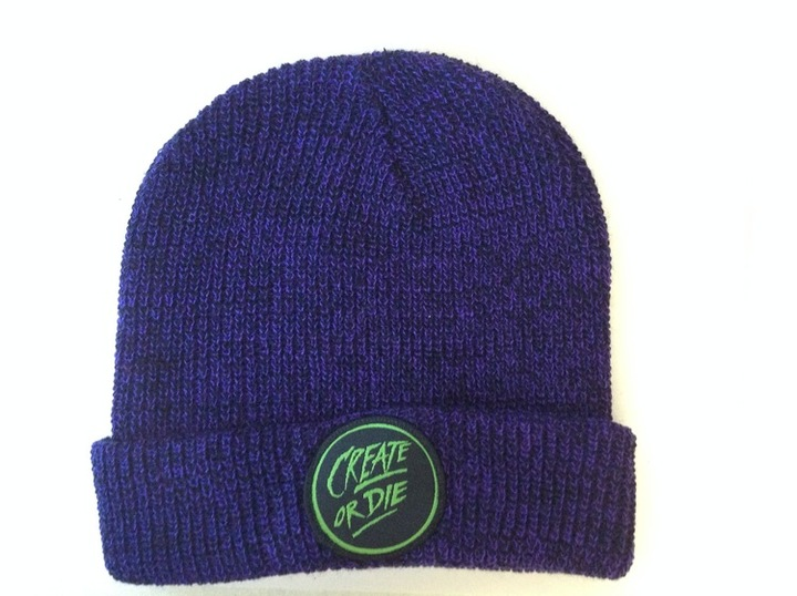 Beanies - So-Gnar Basic Beanie