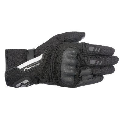 Alpinestars Alpinestars Guantes Impermeables Rover St - Moto Touring