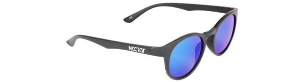 Sunglasses - Nectar Sunglasses Polarized // SOUTHSIDE