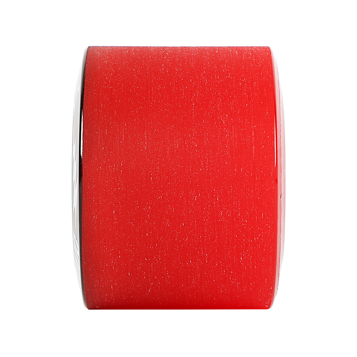 Wheels - Divine Street-Slayers-72mm-Red