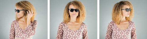 Sunglasses - Nectar Sunglasses Polarized // COLTIC