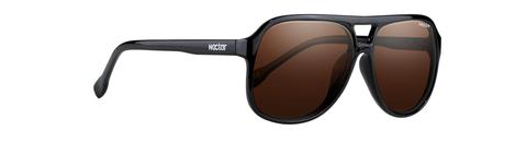 Sunglasses - Nectar Sunglasses Polarized // VENICE (F)
