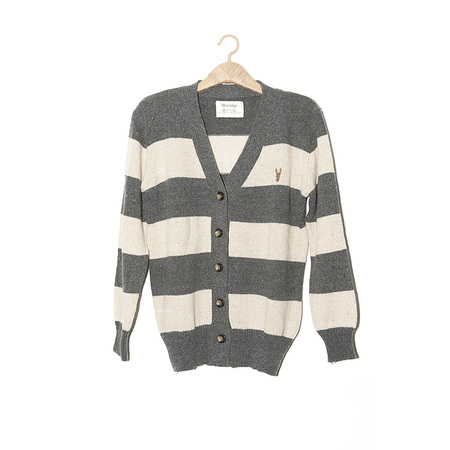 Sweaters - Blueridge Cardigan Blueridge