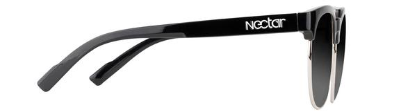 Sunglasses - Nectar Sunglasses Polarized // CABELLA