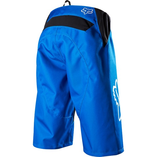 Fox Head Bermuda  Bike Fox Head  Demo Dh Short -talle 32 -  #10312002
