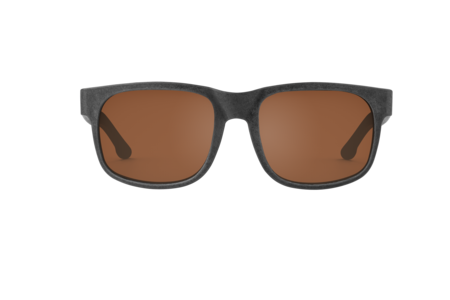 Sunglasses - Bureo Skateboards The Newen - Ocean Collection Sunglasses