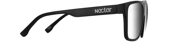 Sunglasses - Nectar Sunglasses Polarized // HUSTLER