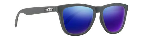 Sunglasses - Nectar Sunglasses Polarized // PARDAY (F)