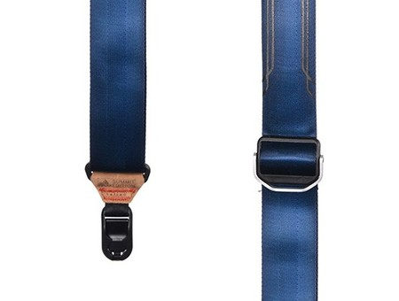 Electronics - Peak Design Slide® Camera Sling Strap