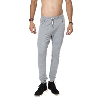 Joggings - Kout Pantalon Mark - Kout Hombre