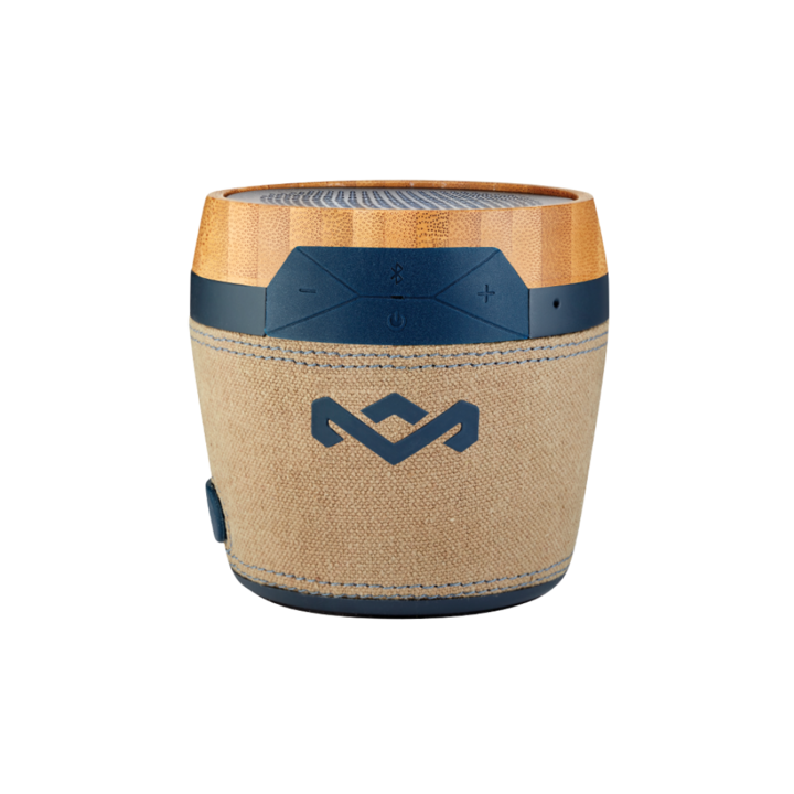 Parlantes - House of Marley Parlantes Bluetooth Chant Mini
