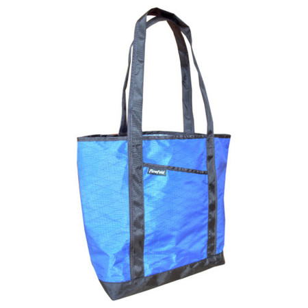 Bags & Backpacks - Flowfold Porter – 16L Tote Bag