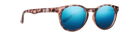 Sunglasses - Nectar Sunglasses Polarized // Stout