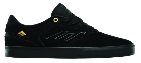 Zapatillas - Emerica The Reynolds Low Vulc