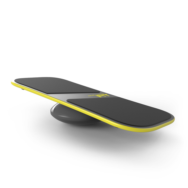 Revolution Balance Boards Revolution FIT Balance Training System
