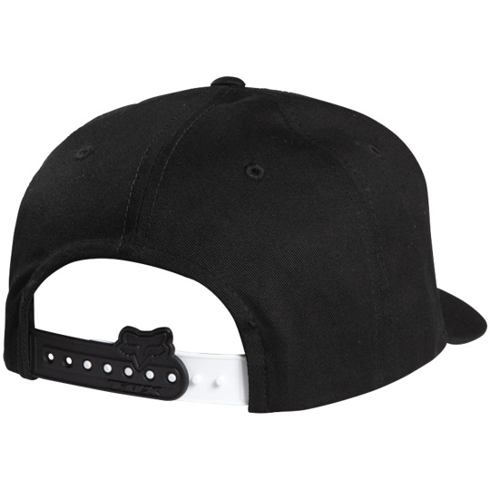 Gorras - Fox Head Gorra Fox Head Joint Snapback