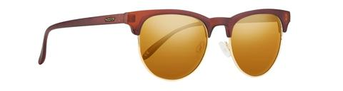 Sunglasses - Nectar Sunglasses Polarized // JIVE (F)