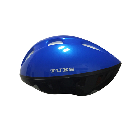 Cascos - Tuxs Casco Basic