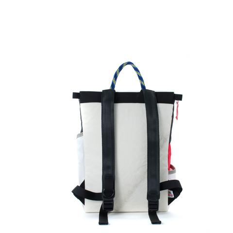 Bags & Backpacks - Mafia Bags W-Pack