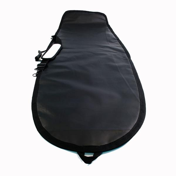 Wave Tribe Custom Made Surfboard Bag (Not Available)